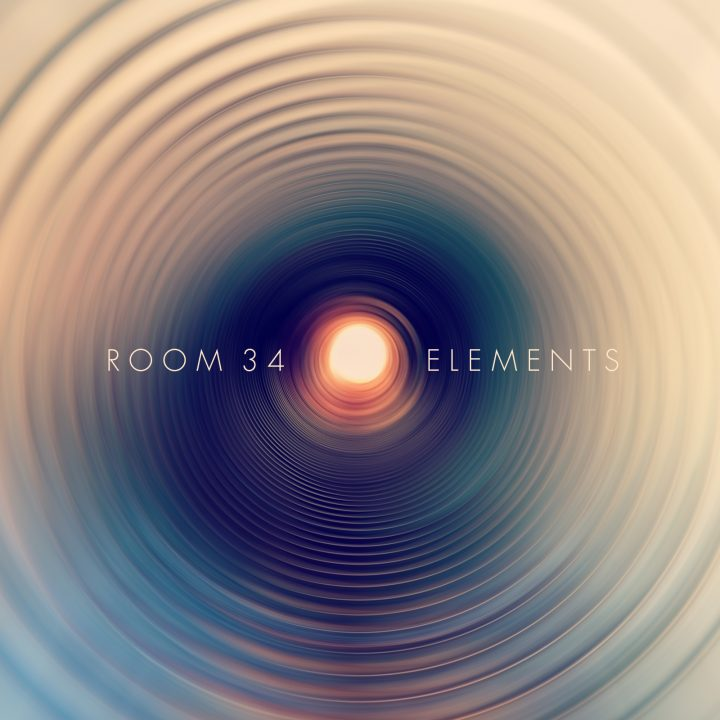 Soundtrack Music & Audio Production • Room 34 Creative Services